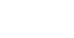 Base Consulting and Management Inc.